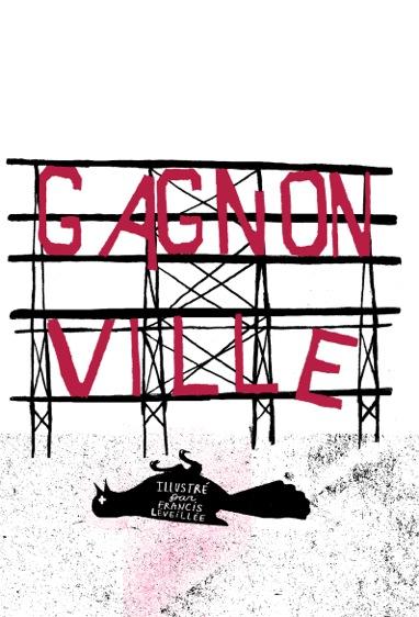 Gagnonville-Sarah-Berthiaum-Pablo-Strauss-ambos-Quebec-literature-translation-image 1