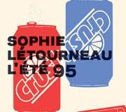 Nova5-Letourneau-quartanier-ambos