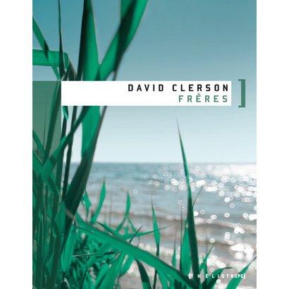 clerson-freres-ambos-quebec-literature