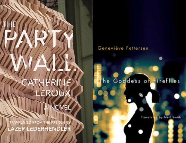leroux-party-wall-biblioasis-pettersen-goddess-fireflies-vehicule-esplanade-ambos-1