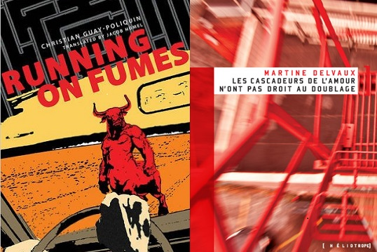 running-fumes-christian-guay-poliquin-stuntman-love-martine-delvaux-ambos3